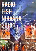 200131発売_RADIO_FISH_NIRVANA_2019.png