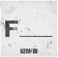 KEMURI LIVE