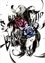 20200429 BAND MAID CRXP 10007.png