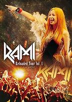 RAMI LIVE