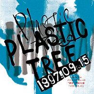 Plastic Tree LIVE DVD