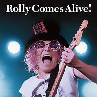 ROLLY LIVE