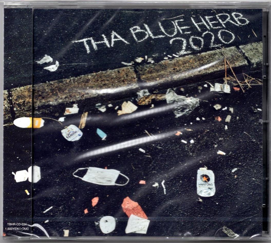 2011 BLUE HERB TBHR CD 034.jpg