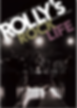 ROLLY LIVE DVD