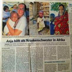 September 2015 Aichacher Zeitung