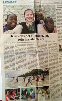 April 2017 Aichacher Zeitung
