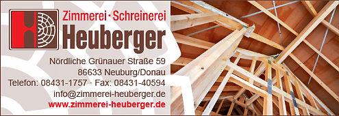 Webbanner_Heuberger 2.jpg