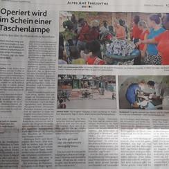 März 2019 Münsterländische Tageszeitung