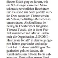 Juni 2015 Neuburger Zeitung.jpg