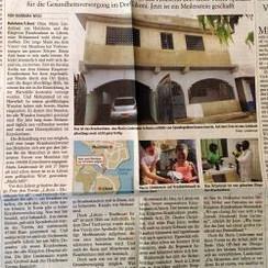 Januar 2015 Donauwörther Zeitung
