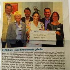 Oktober 2015 Neuburger Zeitung