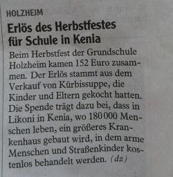 November 2017 Donauwörther Zeitung