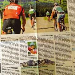 Juli 2014 Neuburger Zeitung