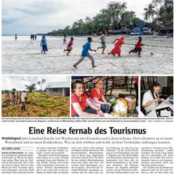 Juli 2017 Aichacher Zeitung .jpg