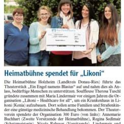 Juni 2015 Aichacher Zeitung .jpg