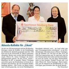 Januar 2016 Neuburger Zeitung.jpg