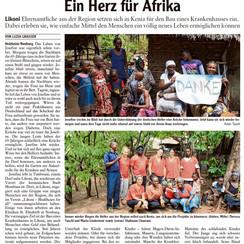 Dezember 2016 Neuburger Zeitung.jpg
