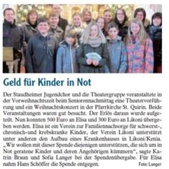 Februar 2014 Donauwörther Zeitung.jpg