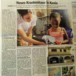 Januar 2015 Neuburger Zeitung