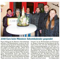 Februar 2019 Donauwörther Zeitung.jpg