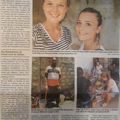 Dezember 2018 Neuburger Zeitung
