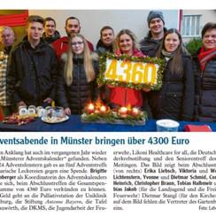 Januar 2020 Donauwörther Zeitung.jpg