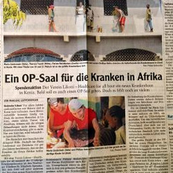 Mai 2015 Donauwörther Zeitung