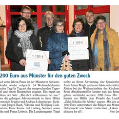 Januar 2018 Donauwörther Zeitung.jpg