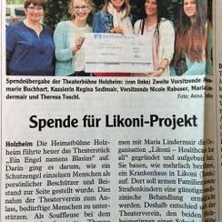 Juni 2015 Donauwörther Zeitung