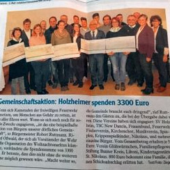 Februar 2017 Donauwörther Zeitung