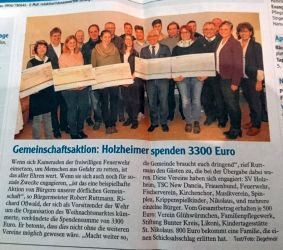 Februar 2018 Donauwörther Zeitung