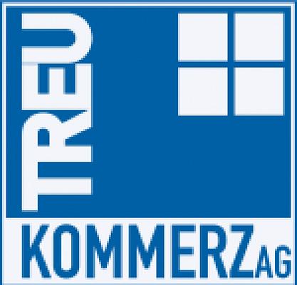 Treu Kommerz.png
