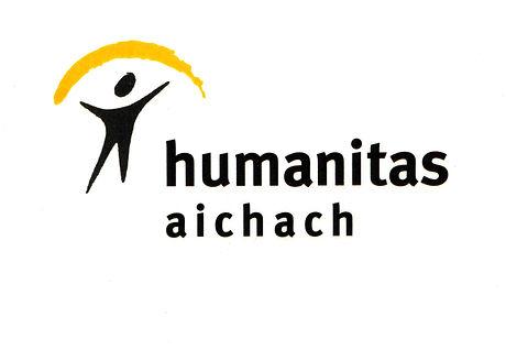 Logo-Humanitas bunt2.jpg