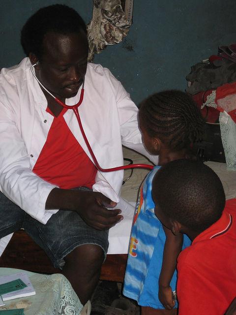 timbwani dr.JPG
