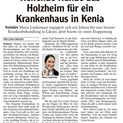 Juli 2014 Donauwörther Zeitung.jpg