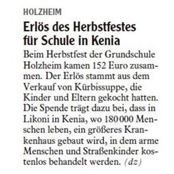 November 2017 Donauwörther Zeitung.jpg