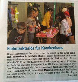 Januar 2013 Donauwörther Zeitung