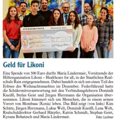 April 2017 Donauwörther Zeitung.jpg