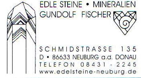 Gundolf Fischer.jpg