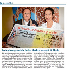 Januar 2018 Neuburger Zeitung.jpg