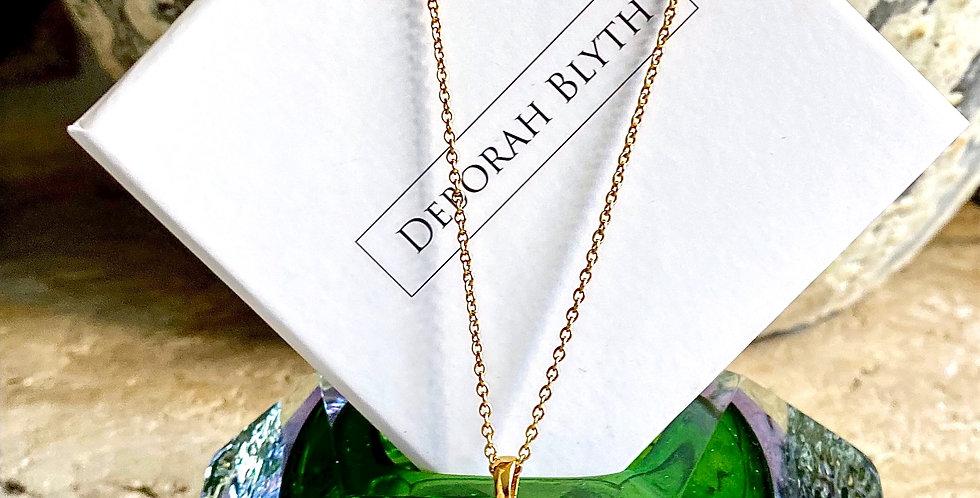 Deborah Blyth Verity Necklace