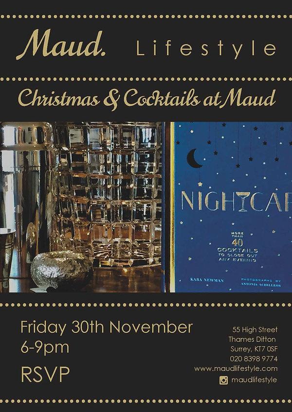 Maudlifestyle_Christmas_Invite