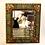 Thumbnail: 19thCentury Continental Mirror