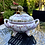 Thumbnail: 19th C Porcelain Tureen