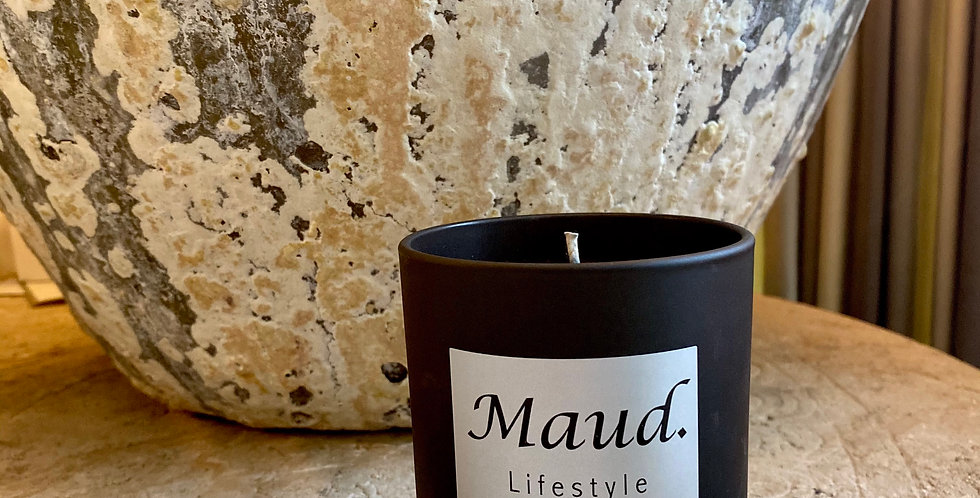 30cl, 46hr Luxury Candles