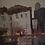 Thumbnail: 1970s Oil of St Tropez