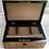 Thumbnail: Vintage Jewellery Box