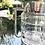 Thumbnail: 1910 John Grinsell Biscuit Jar