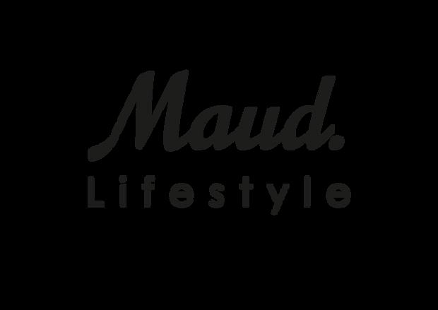 maud_logos_rgb-01.png