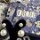 Thumbnail: Dior Pearl Tribal Earrings